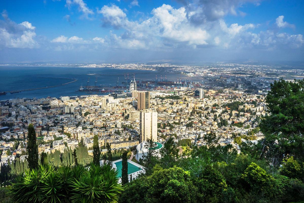 העורר רכש בפברואר 2009 דירה בחיפה, במחיר של 270,000 ₪.