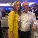 """עם אבי ברזילי מנכ""""ל אפי נכסים ואפי ארופה"""
